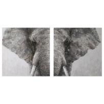 Bild Majestic Elephant