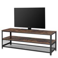 TV-Rack Copake II