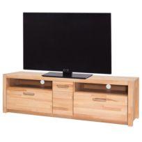 TV-Lowboard Majona II