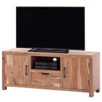 TV-Lowboard Wicklow I