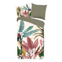 Bettwäsche Palms