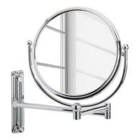 Miroir grossissant Deluxe