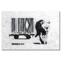 Bild Banksy No.5