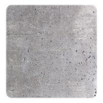 Tapis de douche antidérapant Concrete