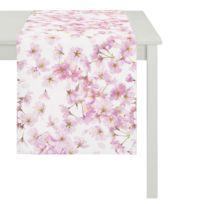 Tafelloper Springtime Cherryblossom
