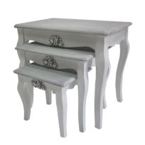 Tables d'appoint Middlefield