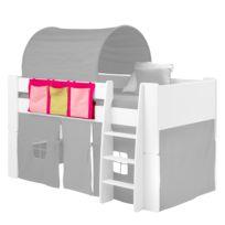 Accessoire pour lit Steens for Kids