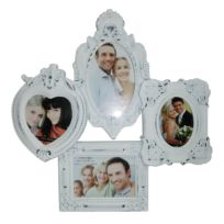 Cornice portafoto Family V