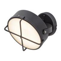 Luminaire d'extérieur LED Nyx