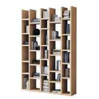 Libreria Emporior II