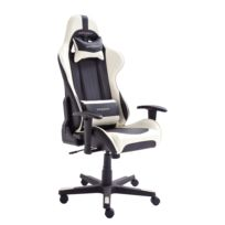 Gaming Chair DX Racer 6