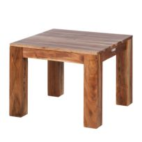 Table basse Vision
