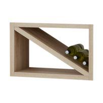 Diagonale plank Rodos