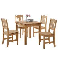 Ensemble de salle à manger Bastide