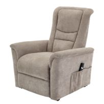 Tv-fauteuil Navia