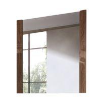 Miroir de vestibule Silkeborg