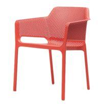 Chaise de jardin Ohio Plast