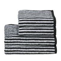 Serviette de toilette Day Stripes II