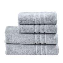 Set handdoeken Pigi (4-delig)