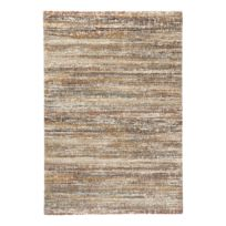 Teppich Granite