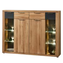 Highboard Macoun