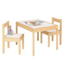 Kinderzitgroep Olaf (3-delige set)