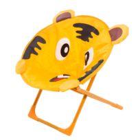 Kinderstoel Benjamin Tiger