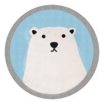 Tapis Ninos Bear