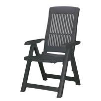 Chaise pliante Santiago IX