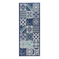 Tapis de couloir Accent