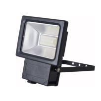 LED-buitenlamp Spot II