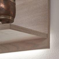 LED-Bandbeleuchtung Adansa