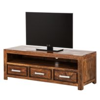 TV-Lowboard Ohio II