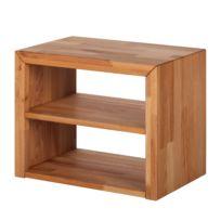 Table de chevet MolaWood