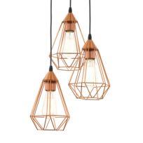 Hanglamp Tarbes III