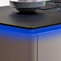 Luci RGB-LED-Flexband Led-Flex