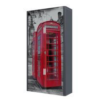 Rollladenschrank easyOffice London I