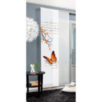 Schuifgordijn Butterfly