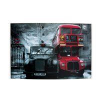 Boîte à clefs City London
