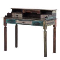 Schreibtisch Goa I