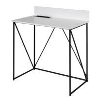 Schreibtisch Tell