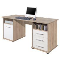 Schreibtisch Verano