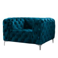 Fauteuil Leominster