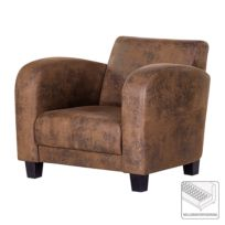 Fauteuil Tullow