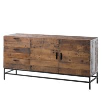 Sideboard Grasby