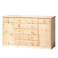 Sideboard Lennart