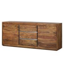 Sideboard Tapurah