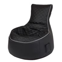 Sitzsack Swing Modo Tap