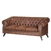 Sofa Benavente (3-Sitzer)