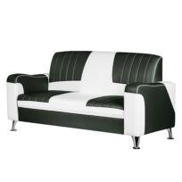 Sofa Nixa (3-Sitzer)